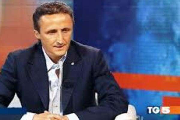Sicuri In Rete: Intervista A Mauro Ozenda