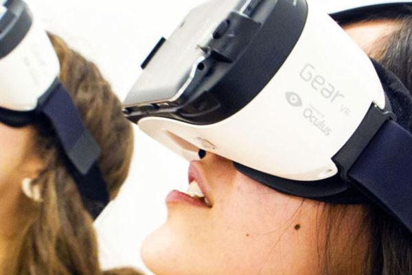 Psicoterapia: La Virtual Therapy Rappresenta Il Futuro?
