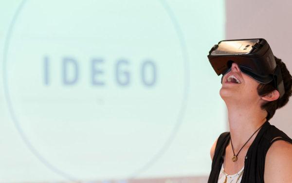 Virtual Reality E Psicologia. Quando La VR Diventa A Portata Di Mano Del Clinico