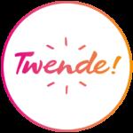 twende-servizi