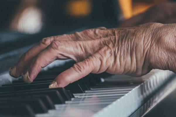 La Musicoterapia E Il Malato Terminale