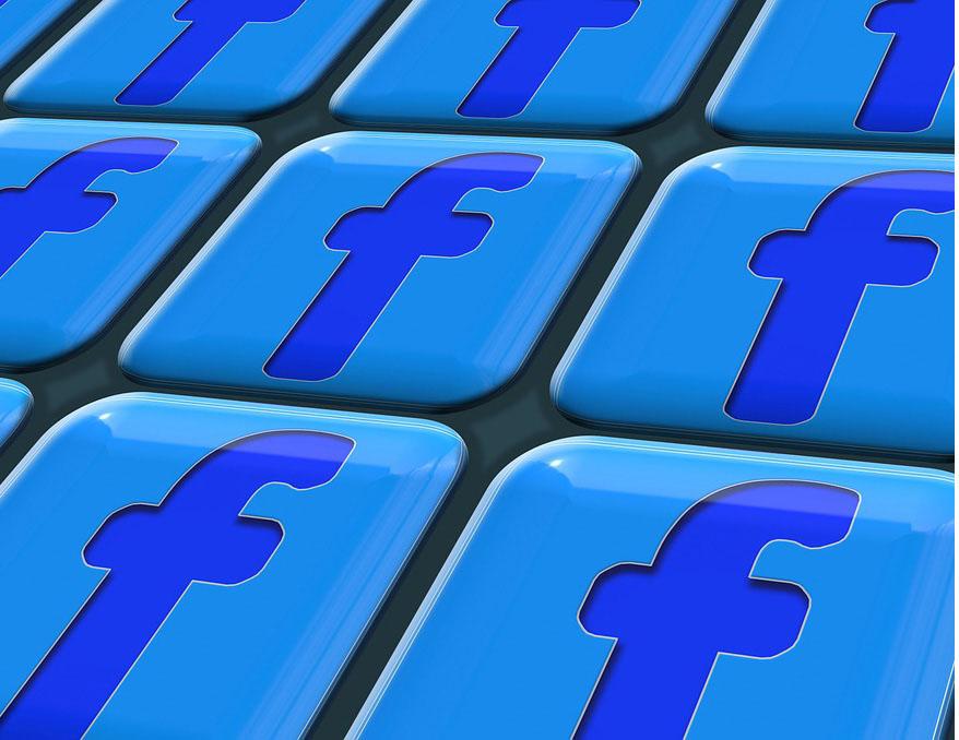 """Un """"Mi Piace"""" A Questo Articolo E Facebook Saprà Chi Sei"""