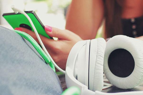 Una Musica Può Fare. Musica E Psicologia