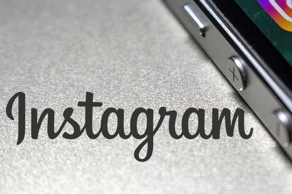 Instagram: Dalle 'Storie' Alla Realtà Virtuale