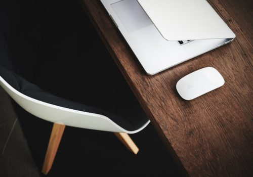 Lo Psicologo In Chat: Indicazioni Pratiche