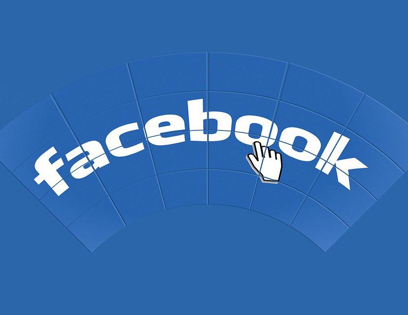 Facebook Sfama I Bisogni Della Nostra Psiche?