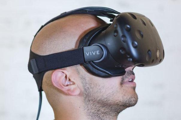 Come La Virtual Reality Può Aiutare I Malati Oncologici
