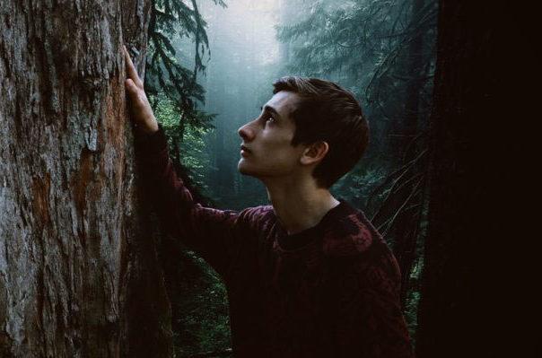 Perchè Ci Sentiamo Sempre Più Soli?