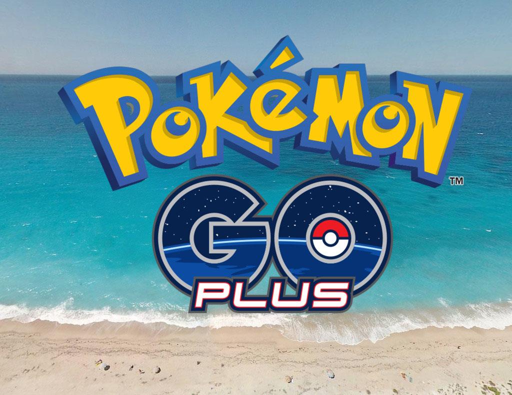 Un'indagine Psicologica Del Fenomeno Pokémon GO