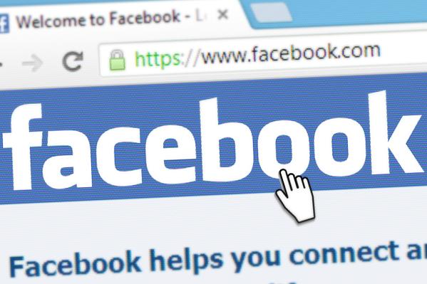 Facebook Come Strumento Di Elaborazione Del Lutto