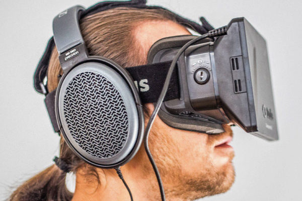 Virtual Reality E Mental Training: Possibili Applicazioni