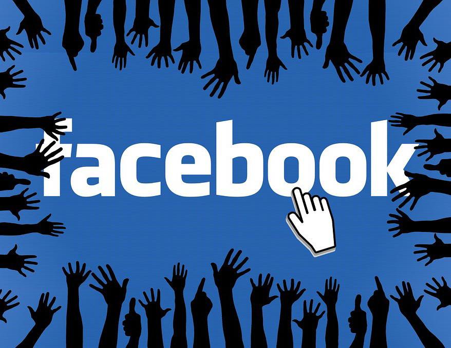 Licenziato Per 'uso Improprio Di Facebook'