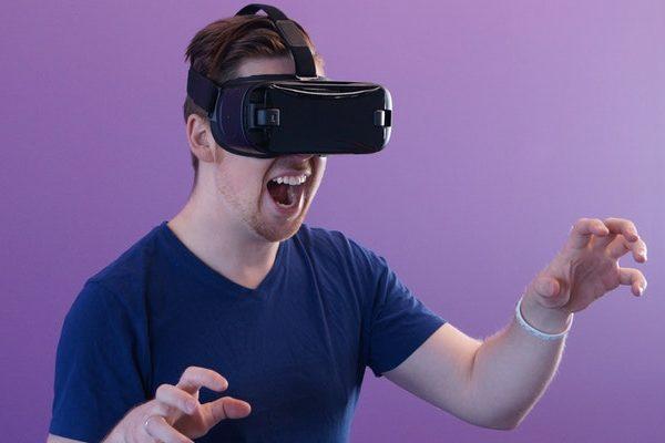 5 Falsi Miti Da Sfatare Sulla Virtual Reality