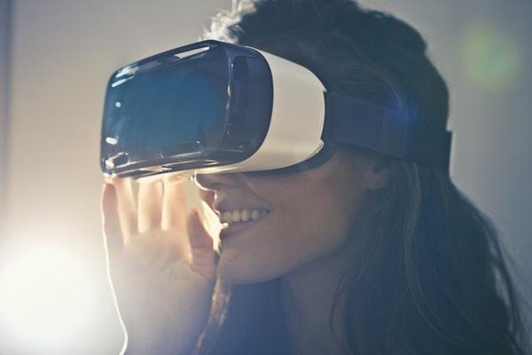 Realtà Virtuale: Un Trattamento Innovativo Per Anoressia E Bulimia