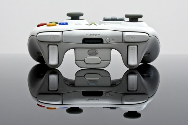 Videogames Addiction: Quando Il Gioco Diviene Fuga Dalla Realtà