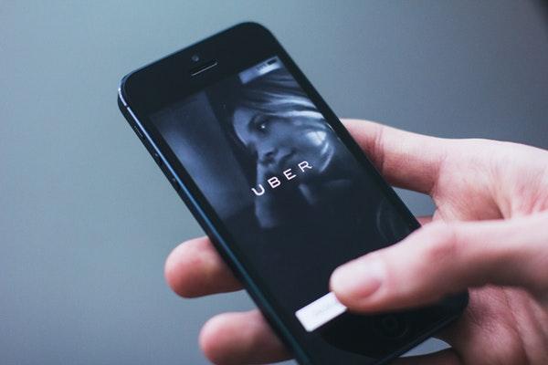Sharing Economy: Le Paure Nel Consumo Collaborativo