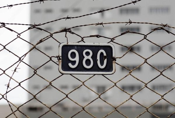 Realtà Virtuale E Consapevolezza Storica. Il Progetto Witness: Auschwitz