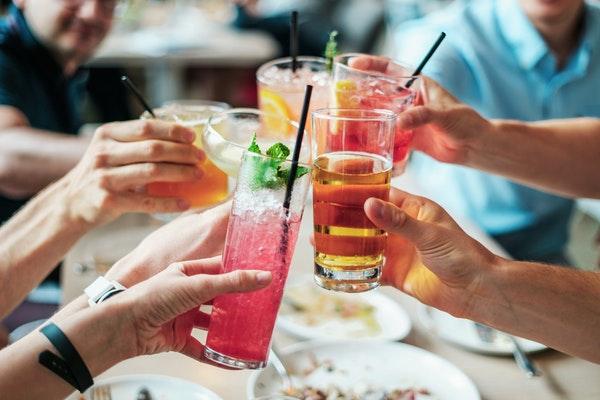 Binge Drinking: Se La Realtà Virtuale Fosse La Soluzione?