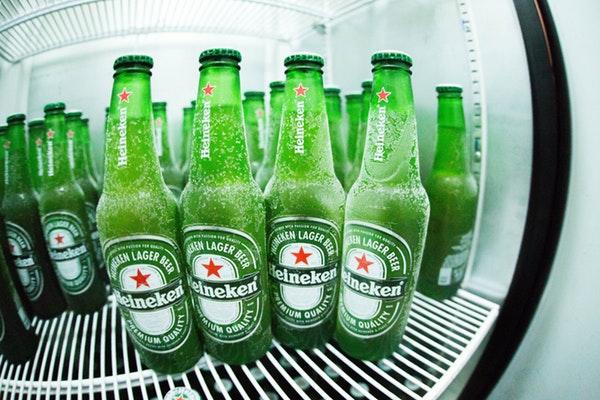 Binge Drinking E Adolescenza: Dati Allarmanti