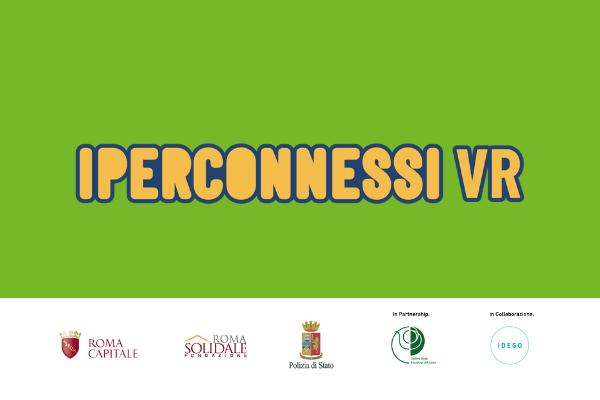 """Roma, Al Via Campagna """"Iperconnessi"""" Su Dipendenze Da Smartphone"""