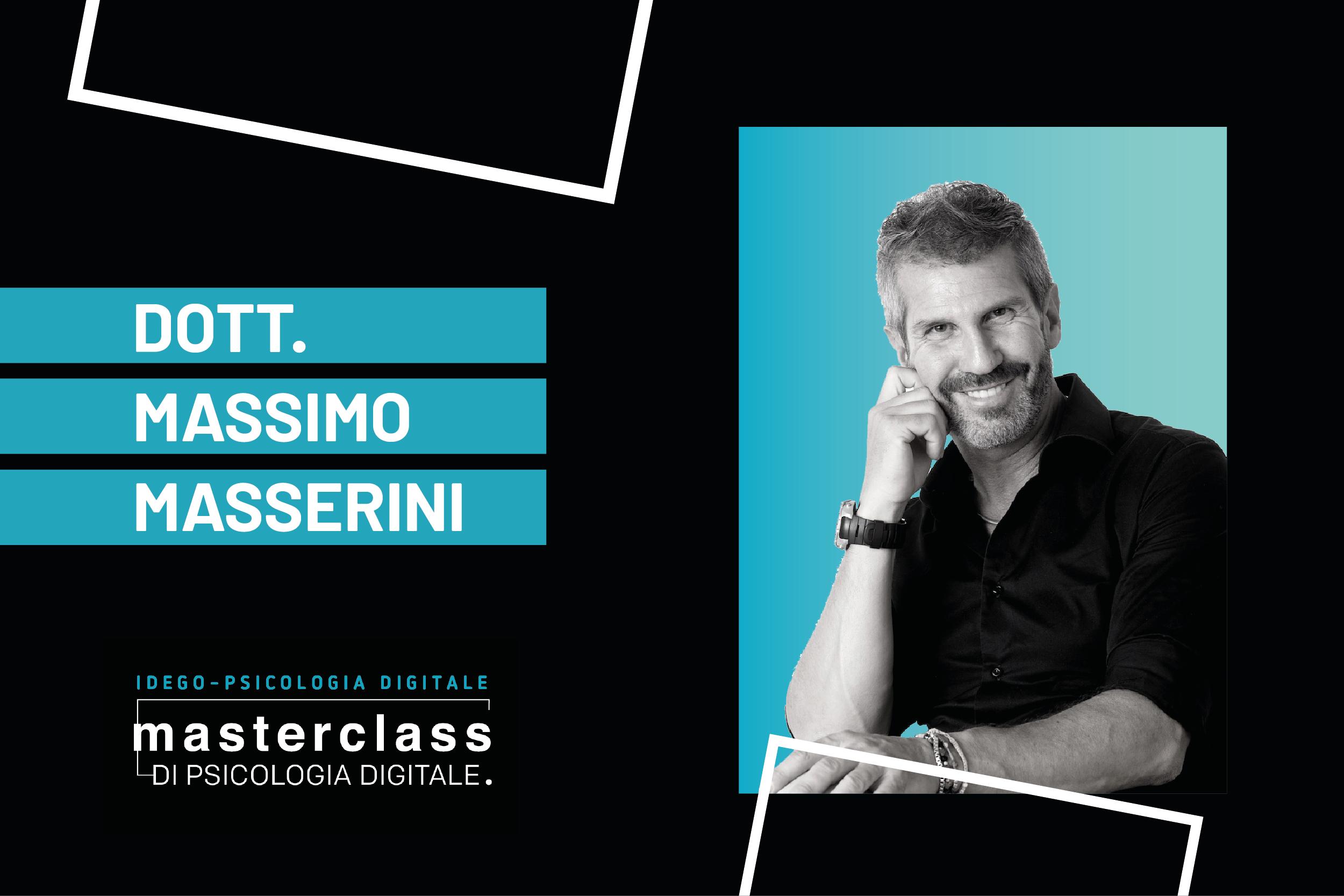 Realtà Virtuale: L'attività Del Dott. Massimo Masserini Presso Mindfit Clinic